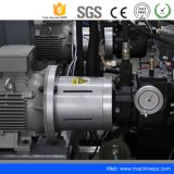Máquina de bastidor de alta presión de la espuma de la PU para la silla auto