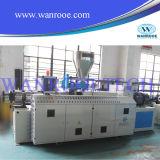 Angebende Rohr-Maschine des Wasser-PPR