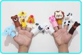 Luxuoso de Mudkip, luxuoso Mudkip, fabricantes do brinquedo do luxuoso