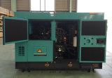 よい価格の販売20kw/25kVAのディーゼル発電機(4B3.9-G2) (GDC25*S)