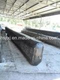 Coffrage préfabriqué par béton pour le ponceau/pont/caoutchouc de Tunnle Jingtong