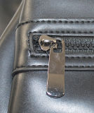 De nieuwe Handtas van de Vrouwen Pu van de Manier (cb-1603001)