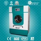Ventes empilables mieux évaluées de machines à laver pour des hôtels