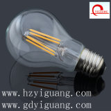 19-4年のLED Filament Bulbs 3.5W E26 E27 Factory Direct Sales