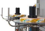 Rotulador caliente del pegamento del derretimiento (Mr-4p
