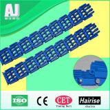 Cinta transportadora modular de la separación Inrealox900 (Hairise900)