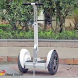 2016 Nouveau produit Two Wheel China Scooter Electric Chariot