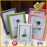 Водоустойчивый лист PVC для рамки фотоего