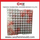 高品質のHuangyanのプラスチック卵の皿型