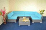 فندق [رتّن] أريكة