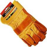 Protezione della palma della barretta del meccanico dei guanti Labor del lavoro/di funzionamento industriale