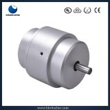 Actuator Motor van de Hulpmiddelen van de Macht van de Auto van Huishoudapparaten de Lineaire Brushless gelijkstroom