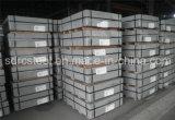 Bobinas en frío/hoja/tira del acero para el edificio y la estructura de acero