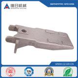 Alta qualità Aluminum Box Castings Argomento Casting per Train Cars