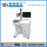 Laser Marking Machine per Stamp