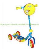 """Mini """"trotinette"""" das crianças com boa qualidade (YVC-002)"""