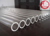 中国最も大きい紫外線殺菌UVCランプの水晶袖のアクセサリ