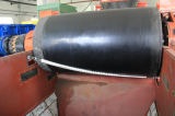 Haltbar und High Efficiency Belt Ceramic Scraper, Cleaner