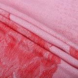 de Sjaal van de Winter van Pashmina van de Manier van de Vrouwen van de Grootte van 180*90cm