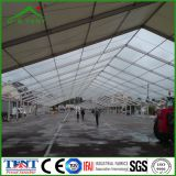 Sale를 위한 좋은 Quality Outdoor Party Tents