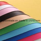 수화물 Tb021를 위한 PVC 입히는 옥스포드 직물