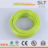PVC Plastic Garden Water Hose for Industry and Agriculture