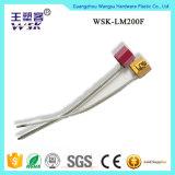 De China do selo da fábrica selo do cabo do recipiente da alta qualidade da venda diretamente
