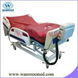 Bic04 base elettrica avanzata dell'ospedale ICU