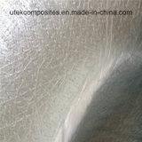 Bons fibres de verre compatibles de couvre-tapis de sandwich pour l'infusion