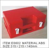 Bolsos de kit promocionales de los primeros auxilios de China del fabricante Es602