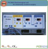 per Minimumly Invasive Surgery F-N 300A High Frequency Electrosurgical Unit