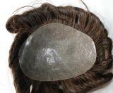 [20كم] [ف-لووبد] جلد رقيق يحقن خفيّة عقدة ميل بحري [منس] [تووب] #2