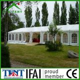 Partito White Wedding Tent Marquee da vendere