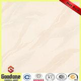 Pulido Porcelana Azulejos de suelo (CSA5102)