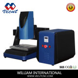 Máquina del CNC del grabado del regulador del estudio del Nc de la alta calidad mini (VCT-3025B)