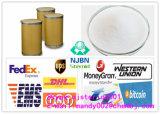 Хлоргидрат /Prilocaine хлоргидрата Tetracaine высокой очищенности 99%/хлоргидрата Benzocaine для Bodubuilding