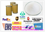 Hoher Reinheitsgrad99% Tetracaine-Hydrochlorid-/Benzocaine-Hydrochlorid-/Prilocaine-Hydrochlorid für Bodubuilding