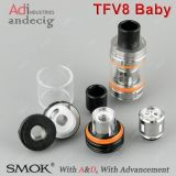 Ursprüngliches Smok Tfv8 Baby-Becken auf Lager