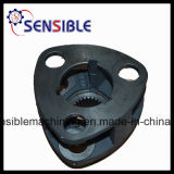Farm Machine와 정원 Machine를 위한 철 Casting 또는 Steel Casting Agricultural Machinery Part