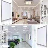 1200*300 ultradünne Instrumententafel-Leuchte des Quadrat-LED für Konferenzzimmer