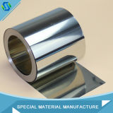 ASTM 304 310S laminé à chaud d'acier inoxydable Coil / Ceinture / Strip Products Made in China