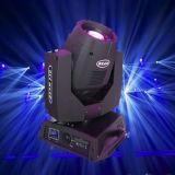 освещение мытья СИД Gobo высокого качества 230W с Moving головкой