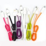 iPhone와 Samsung를 위한 OTG를 가진 1 USB Data Cable에 대하여 최신 Selling 2