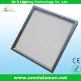 Dimmable LED Panel 600*600 Concealed 36W LED Ceiling Light