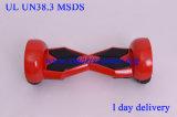 пневматический самокат покрышки 10inch Self Balancing пневматический