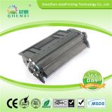 Toner nero Cartridge CF226A Premium Toner Cartridge per l'HP M402 Mfp M426