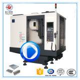 Центр CNC центра Lathe Vmc850 CNC высокой точности подвергая механической обработке