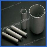 Pipe de bonne qualité de l'acier inoxydable 304 pour le véhicule Muffer
