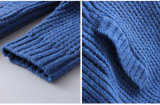 Original Wool Baby Boys Wear Casual Clothing for Kids