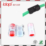 Dirigere il tubo sepolto dell'HDPE dell'accoppiatore (STR7/3.5mm+DBC)